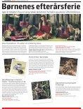 Rustikke lysestager fra Woodtop Kom på ... - Politiken Plus - Page 6