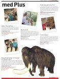 Rustikke lysestager fra Woodtop Kom på ... - Politiken Plus - Page 7