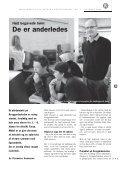 Uacceptabel elev-adfærd - Danmarks Lærerforening - kreds 82 - Page 3