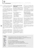 Uacceptabel elev-adfærd - Danmarks Lærerforening - kreds 82 - Page 4