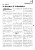Uacceptabel elev-adfærd - Danmarks Lærerforening - kreds 82 - Page 5