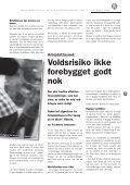 Uacceptabel elev-adfærd - Danmarks Lærerforening - kreds 82 - Page 7