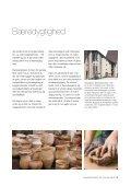 TEMA hæfte: Bæredygtigt Byggeri & Tegl - Wienerberger - Page 3