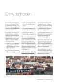 TEMA hæfte: Bæredygtigt Byggeri & Tegl - Wienerberger - Page 5