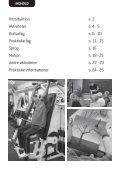 program - Daghøjskolen Peder Lykke Centret - Page 2