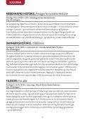 program - Daghøjskolen Peder Lykke Centret - Page 6
