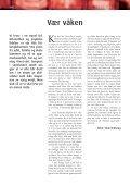 Våk og be - Kristent Fellesskap Kvinnherad - Page 2