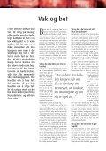 Våk og be - Kristent Fellesskap Kvinnherad - Page 4