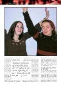 Våk og be - Kristent Fellesskap Kvinnherad - Page 5