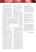Våk og be - Kristent Fellesskap Kvinnherad - Page 6