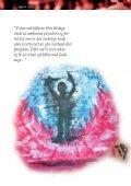 Våk og be - Kristent Fellesskap Kvinnherad - Page 7