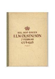 Kgl. hof-bager I L W Olsens Søn 7.februar 1778-1928.pdf