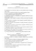 kwazulu-natal wetop beplanning en ontwikkeling, 2008 - Durban - Page 5