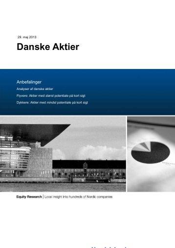 Danske Aktier 29. maj 2013.pdf