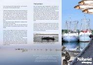 Fiskeriet v/ Sundstrup
