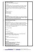 Referat af bestyrelsesmøde 7/11-2011 - Maribo Gymnasium - Page 2