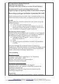 Referat af bestyrelsesmøde 7/11-2011 - Maribo Gymnasium - Page 3