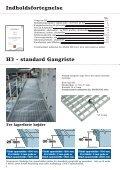 Lagervarer - Weland & Sønner A/S - Page 2