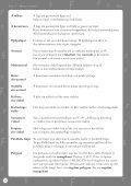 7 Måling og geometri - Page 3