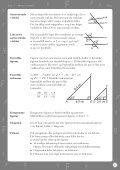 7 Måling og geometri - Page 6