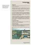 Redegørelse - Page 5