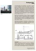 Redegørelse - Page 7