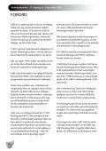 kandidat - Redningshunden-Danmark - Page 6