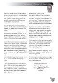 kandidat - Redningshunden-Danmark - Page 7