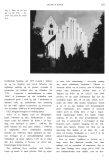SODERUP KIRKE - Danmarks Kirker - Page 3