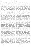 SODERUP KIRKE - Danmarks Kirker - Page 4