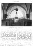 SODERUP KIRKE - Danmarks Kirker - Page 5