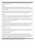 Nyt dansk drama – på arabisk - Taastrup Teater - Page 3