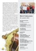 Læs i dette nummer om: - Landsforeningen Downs Syndrom - Page 4