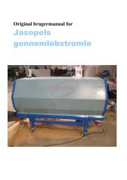 2011.pdf - Jasopels.dk