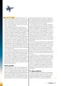 A A rizon - Elbo - Page 2