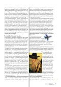 A A rizon - Elbo - Page 4