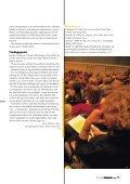 A A rizon - Elbo - Page 6