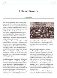 Hillerød Gasværk – Niels Jarlmark – 1 - Folkemuseet