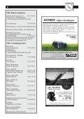 16 sider august 2012 - Vetterslev Høm gymnastikforening - Page 2