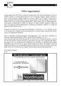 16 sider august 2012 - Vetterslev Høm gymnastikforening - Page 5