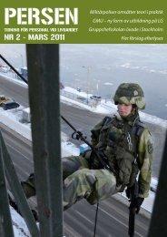 NR 2 - MARS 2011