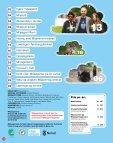 KROPPEN - Miljøagentene - Page 2
