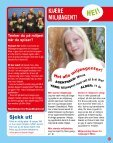 KROPPEN - Miljøagentene - Page 3