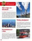 KROPPEN - Miljøagentene - Page 4