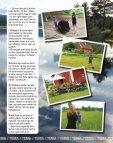 KROPPEN - Miljøagentene - Page 7