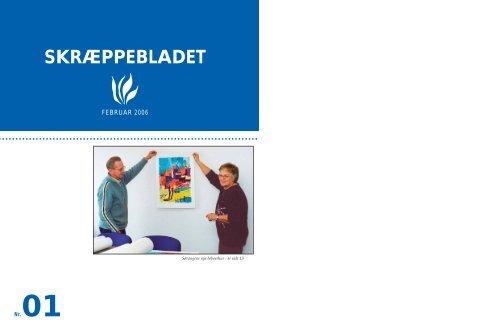 2006-01 i pdf - Skræppebladet