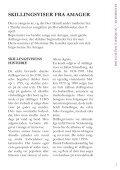 SKILLINGSVISER FRA AMAGER - Page 3