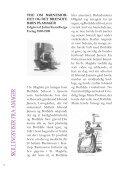 SKILLINGSVISER FRA AMAGER - Page 4