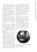 SKILLINGSVISER FRA AMAGER - Page 5