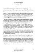 uklassificeret - Page 5